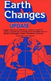 Earth Changes Update, Hugh L. Cayce, 0876041217