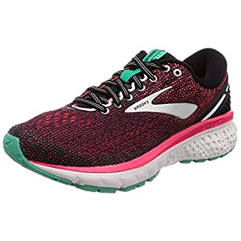 quality design 82478 b085f Top 10 Best Running Shoes for Supination (Underpronation) in ...