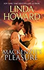 Mackenzie's Pleasure (Heartbreakers)