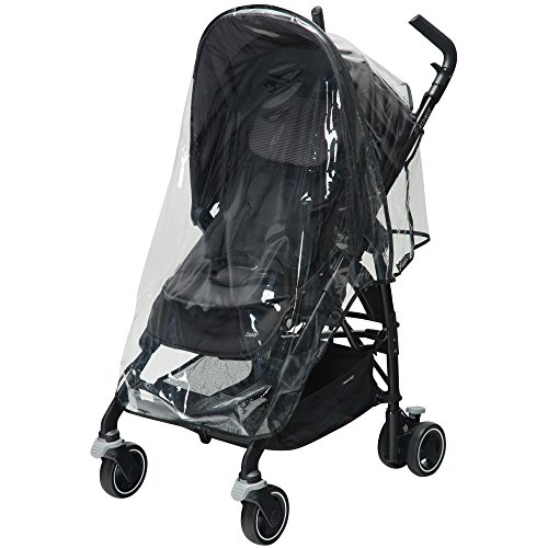 Galleon Jolly Jumper Weather Shield For Single Strollers