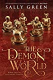 Download The Demon World (The Smoke Thieves) in PDF ePUB Free Online