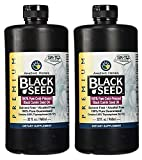 Amazing Herbs Black Seed Cold-Pressed Oil - 32oz