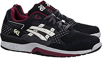 Asics Tiger GT-Quick Shoes