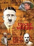 Uncle Hitler