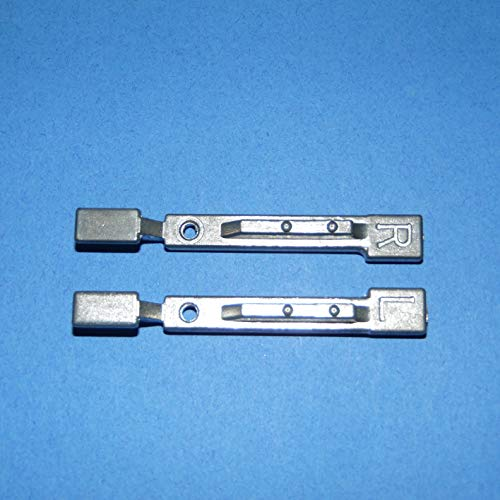 - Atrium/Kinco Pivot Bar Set 62-619