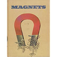 Magnets (Basic science series)