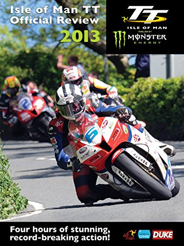 the-2013-isle-of-man-tt