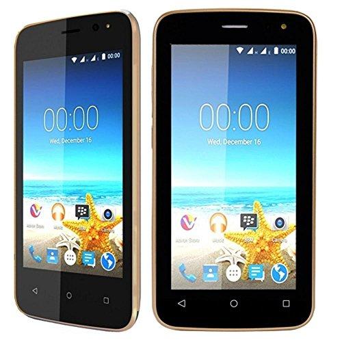 smart phone quad core - 6