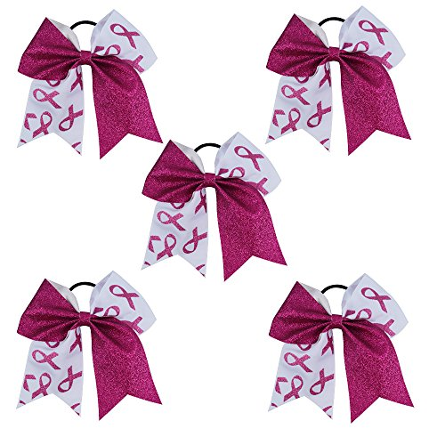 cheer bows package - 3
