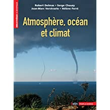 Atmosphère, océan et climat (Bibliothèque scientifique)