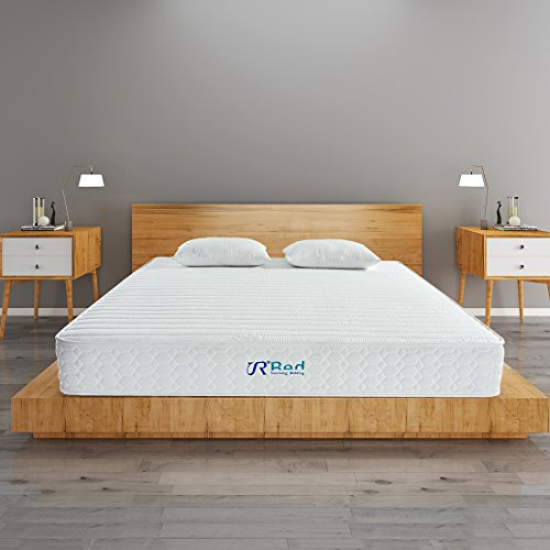 Sunrising Bedding 8 Inch Innerspring Enc - King Koil Queen Mattress Shopping Results