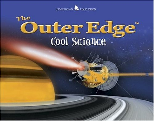 Download By Henry Billings The Outer Edge: Cool Science (Jamestown Education) (1st First Edition) [Paperback] pdf epub