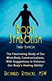 Body Symbolism, Richard Rybicki, 1601452985