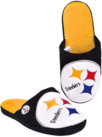 Forever Collectibles NFL Pittsburgh