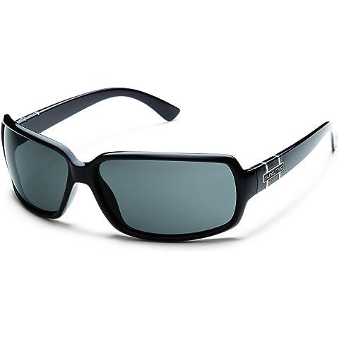 7a193b71025c9 Amazon.com  Oakley Men s Polarized Silver Foldable F Sunglasses ...