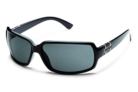 9602fdebcf9 Amazon.com  Suncloud Poptown Polarized Sunglasses