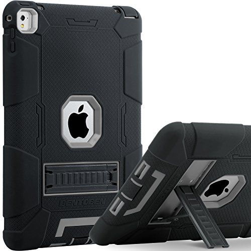 BENTOBEN Kickstand Shockproof Full body Protective