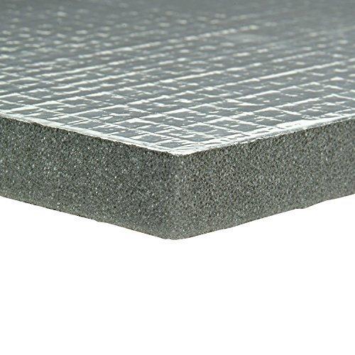 design-engineering050130-underhood-thermal-acoustic-liner