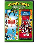 Looney Tunes: Spotlight Collection Double Feature