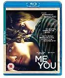 Me & You (Io E Tei) [Blu-ray] [Import anglais]