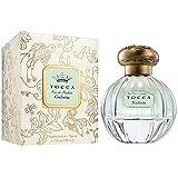 Tocca Giulietta Eau De Parfum, 1.7 oz