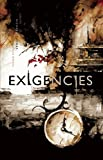 Exigencies: A Neo-Noir Anthology