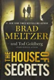 Product picture for The House of Secrets by Brad Meltzer
