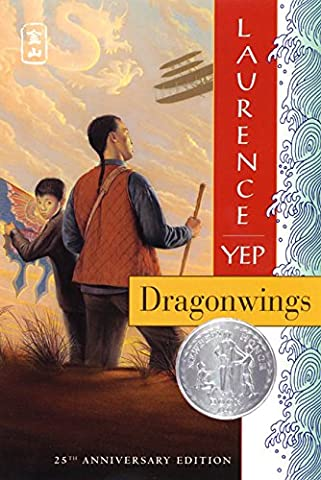 Dragonwings (Art Of Common Place)