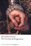 Vicomte de Bragelonne, Alexandre Dumas, 0199538476