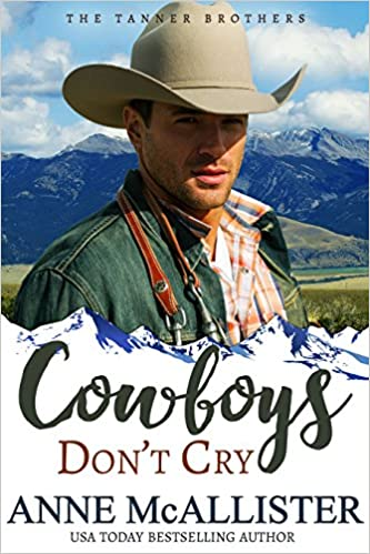 Free – Cowboys Don't Cry