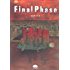 Final Phase (PHPコミックス)
