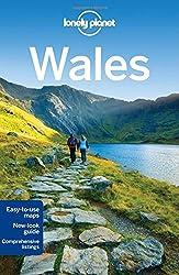 Wales - 5ed - Anglais