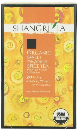 shangri-la-tea-company-organic-tea-bags-sweet-orange-spice-20-count-by-shangri-la-tea-company