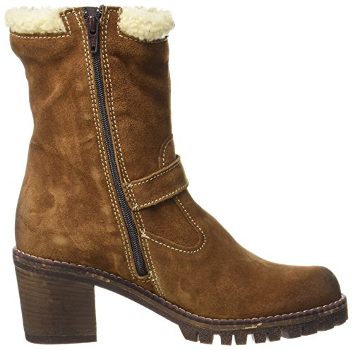 sale online pay with visa Manas Women's 172m2622eiy Boots Brown (Clove+t.moro Clove+t.moro) cheap get to buy hRcgJr