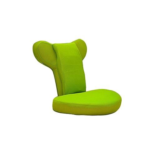 Amazon.com: Lazy sofa Adjustable Living Room Watching TV ...