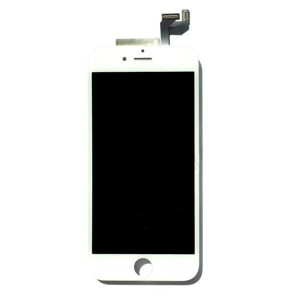 Repuestos con herramientas para iPhone 6S de 4,7