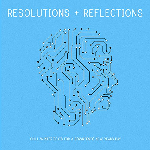 Resolutions And Reflections C