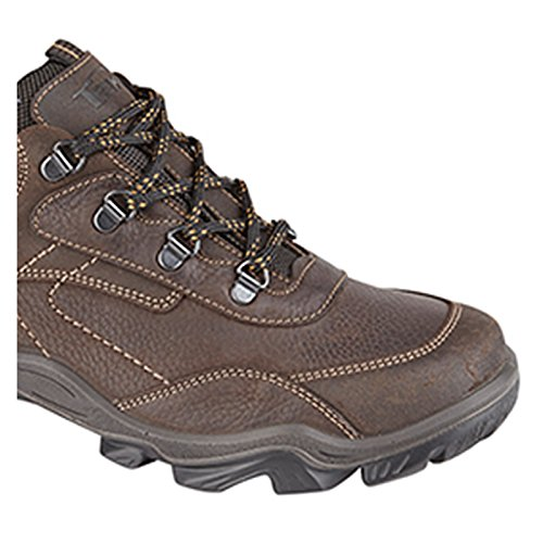 Path Outdoor Shoe Trail IMAC Brown Lightweight Rq0wRdp