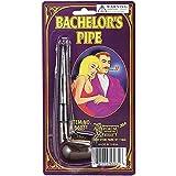 Forum Novelties Bachelor's Pipe
