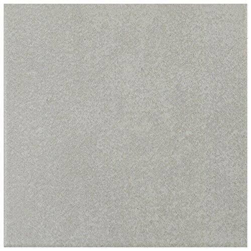 SomerTile FRC8TWEG Fifties Ceramic Floor and Wall Tile, 7.75