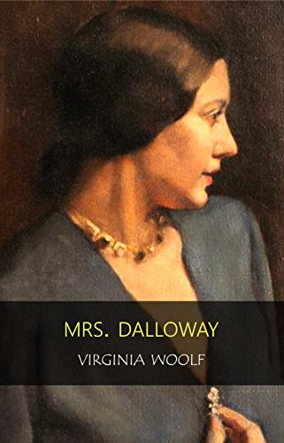 clarissa s theme of isolation in mrs dalloway Mrs dalloway study guide contains a biography of virginia woolf, literature essays, quiz questions, major themes, characters, and a full summary the two exclamations which begin the third paragraph are symbolic of clarissa's attitude toward life and the moment to moment structure of the book.