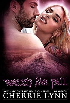 Watch Me Fall (Ross Siblings) by [Lynn, Cherrie]