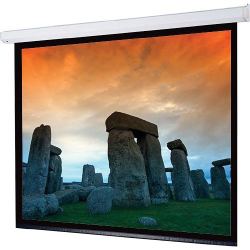 Draper Targa Projection Screen ()