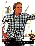 Nick Wechsler as Jack Porter trading card Revenge 2013 ABC #02 Sail Boat Captain