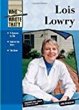 Lois Lowry (Who Wrote That?)