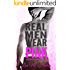 Real Men Wear Pink: A Destined to Change Short Story (Destined Series)