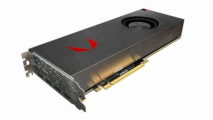 1 opinioni per XFX rx-vegmtsfx6scheda grafica AMD Radeon XT 8GB PCI-Express 3.0