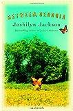 Between, Georgia, Joshilyn Jackson, 0446524425