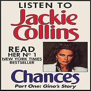 Chances, Part 1 Audiobook