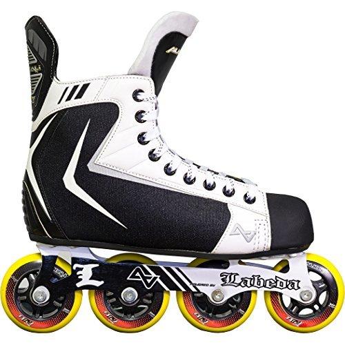 Alkali RPD Lite R Inline Hockey Skates (Size 11)